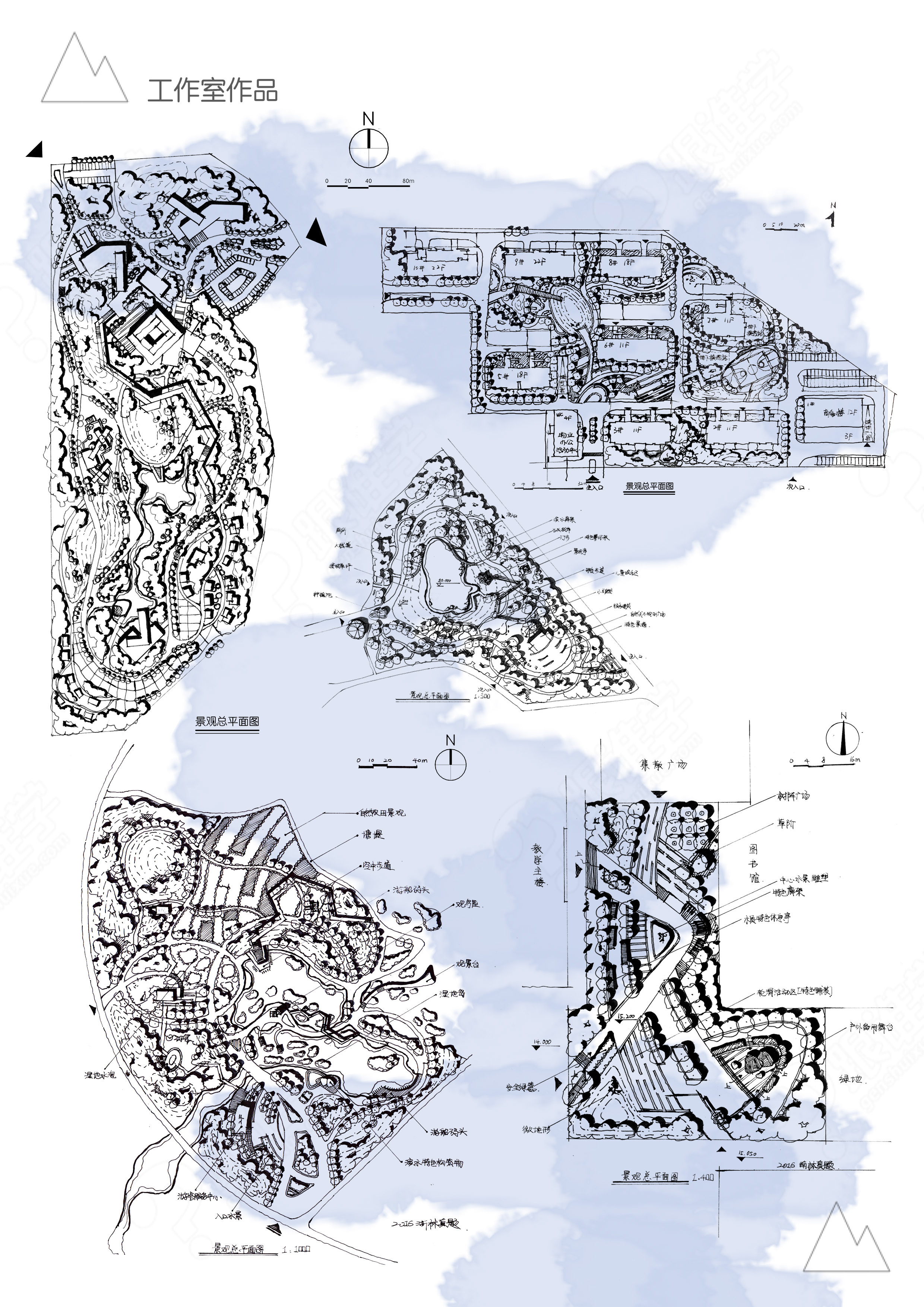 简笔画 设计 矢量 矢量图 手绘 素材 线稿 2480_3508 竖版 竖屏