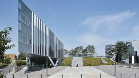 目录 1 东京工业大学 11分钟 11分钟 详情 介绍东京工业大学校园风景