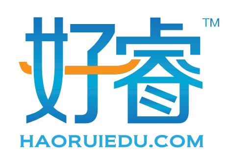 logo logo 标志 设计 矢量 矢量图 素材 图标 473_326