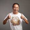北京四年级老师