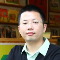 香洲区词汇语法培训