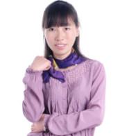 上海小语种培训