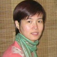 北京语言培训培训