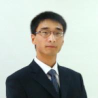 郑州学前老师