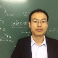 北京高考老师