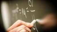 新高二数学在线直播课-宋利峰