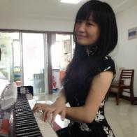 北京琵琶培训