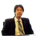 国际课程国际高中陈长瑜