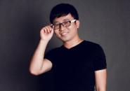 2015年北京一模物理力综汇编-杨慧