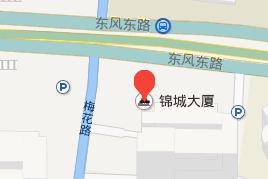 广州分公司