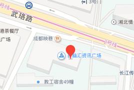 武汉分公司