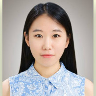 上海韩语培训