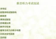 揭秘雅思听力考试——直播课转录-Cindy Chai