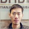 北京词汇语法培训
