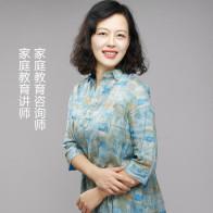 天津生活技能培训