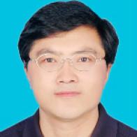 上海初中老师