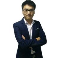 武汉职业技能培训