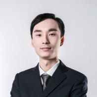 唐山IT培训
