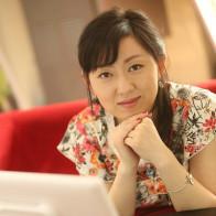 柳州小学老师