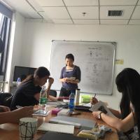 汉通国际教育