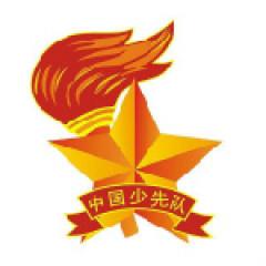 上海综合排序