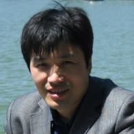 北京高中物理老师