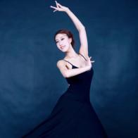 沈阳芭蕾舞培训