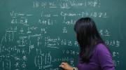 北美精算师信达雅主讲IBHL向量7分-信达雅