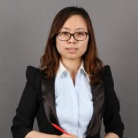 北京二年级老师