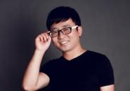 2017年河南中考冲刺-杨慧