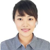 济南职业技能培训