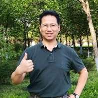 福州小学老师
