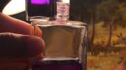 能量瓶子第一次怎么用 (直播回放)-马楠