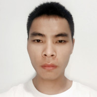 香洲区职业技能培训