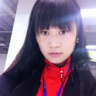 北京IT培训