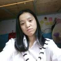 宁波学前老师