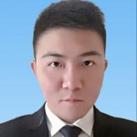 香洲区语言培训培训