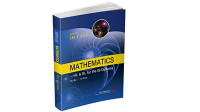 IB数学辅导-信达雅