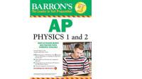 AP物理辅导-王钊