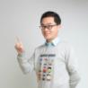 北京小学奥数老师