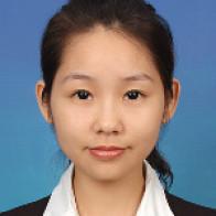 杭州高一老师