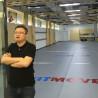 北京空手道培训