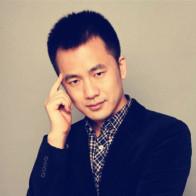 北京生活技能培训