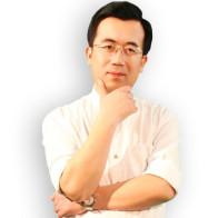 潍坊中考老师