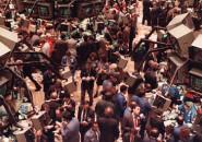 炒股前你需要知道的事之IPO到底是什么-刘胜源