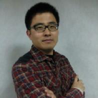 北京高考英语老师