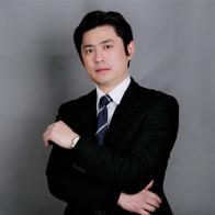 北京高考高考心理辅导老师